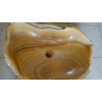 Ovalin Rustico De Onix