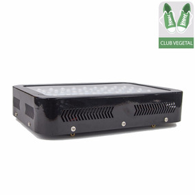 Panel Led Cultivo Indoor Extra Salud: 240w ~ 640w Hps