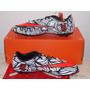 Botines Nike Hipervenom Phelon Ii Neymar N44 Us12 Uk11 30cm