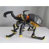 Tarantula Screamers Bugz