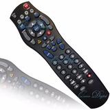 Control Remoto Para Cablevisión Decodificador Digtal Y Univ.