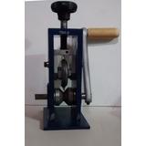 Maquina De Descascar Fio De Cobre Mdf-2 Diam.1,5mm ~14,0mm