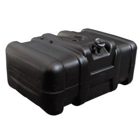 Tanque De Combustível Plástico Mb 1634 1935 300l - Bepo