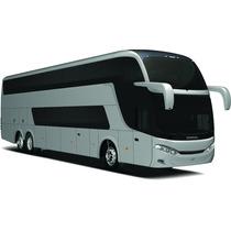 Balanceamento Dinâmico Ônibus Pneu 295/80r24.5 Mascarello