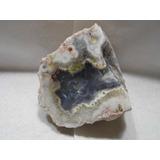 Geodas De Las Costas Del Colorado ,ágata De 493 Grs