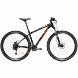 Biciccleta Trek X-caliber 8 Aro 29
