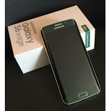 Espectacular Samsung S6 Edge !!!!