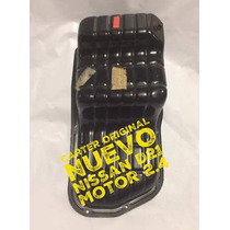 Carter Motor Nuevo Nissan Original Pick-up 2.4 D21 94-08