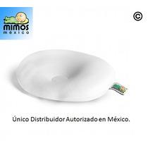 Cojin Mimos Xl + Funda Unico Distribuidor Autorizado