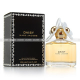 Liverpool Perfumes Marc Jacobs Daisy 100 Ml 2clicmx