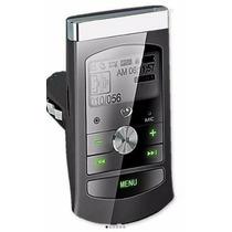 Transmissor Veicular Mp3 Player, Fm,usb,sd+contole Remoto