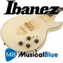 Ibanez Guitarra Electrica Ar Estándar Ar220 Iv