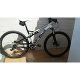 Moutain Bike Caloi F5