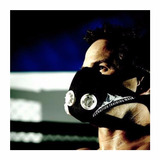 Mascara De Treinamento Elevation Training Mask 2.0