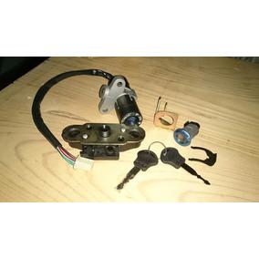 Switch De Encendido Italika Dm-150
