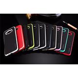 Forro Samsung Galaxy J1 Mini J1 Ace J2 J3 J5 J7 S6 Edge G530