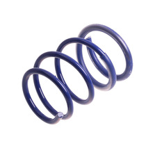 Espirales Progresivos Agkit Delanteros Clio Mio 1.2 16v