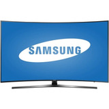 Samsung Un43ku7500 43 4k Ultra Hd 2160p 120hz Hdtv Lcd Led