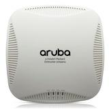 Access Point Aruba-hpe Instant 205 802.11ac (ww) Jw212a