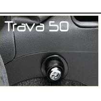 Mult-lock (trava De Seg.cambio ) Gol Saveiro Parati Etc.k01