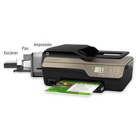 Impresora Hp 4615,4625,3525,5525 Reparacion