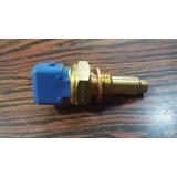 Valvula Ó Sensor Temperatura Fiat Palio Siena Tempra 2p Azul