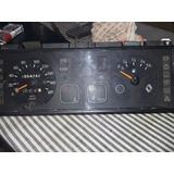 Tablero Instrumental Velosimetro Renault 18 Gtl Impecable!!
