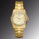 Relógio Pulso Guess Original U12005l1 - Retire Rj