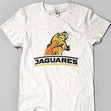 Remeras Rugby - Pumas - Jaguares
