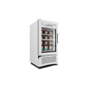Congelador Imbera Vf 04