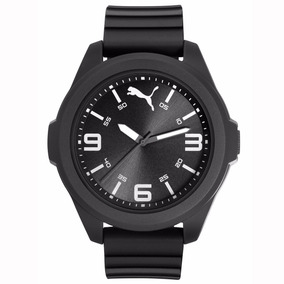 Reloj Puma 911311001 Hombre | Tienda Oficial | Envio Gratis.