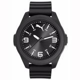 Reloj Puma 911311001 Hombre   Tienda Oficial   Envio Gratis.