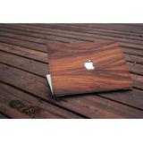 Macbook Air Pro Retina 13