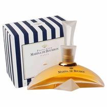 Perfume Marina De Bourbon Princesse 100ml Original / Lacrado
