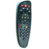 Controle Universal Sky Tvs Original Rc-1643 Sky
