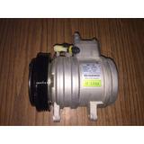 Compresor Sp10 Matiz / Spark