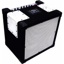Amplificador Para Instrumentos Musicales Y Guitarra 3000w
