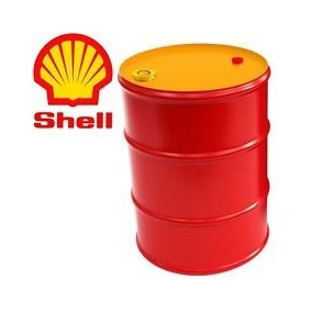 Tambo Shell Rimula R4 X 15w-40