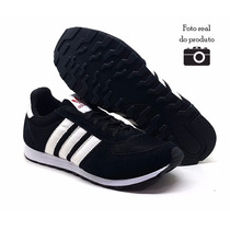 Tênis Nike Neo Adidas 2 Feminino Academia E Caminhada