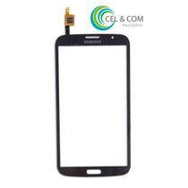 Touch Screen Samsung Mega 6.3