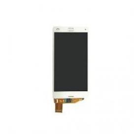 Pantalla Sony Xperia Z3 Mini 100% Original