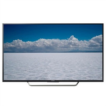 Smart Tv 49 Ultra Hd 4k Kd49x7005d Android Tv Usb Hdmi Sony