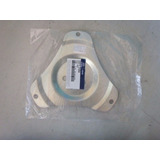 Flanche Caja Hyundai Accent / Excel / Lancer 92-97 Original
