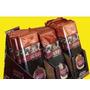 Chocolate Lodiser Alpino X 3 Kg.