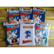 Libros Personalizados P/colorear Souvenir Entregas En 72hs!!