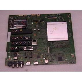 Placa Principal Tv Sony Kdl-32bx305 (1-881-636-22)