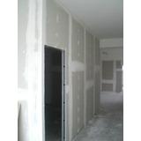 Gesso Drywall Instalação