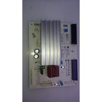 Tarjeta Eax50218102 Board 42g1a_z Tv Lg 42pg2hd-ua Plasma
