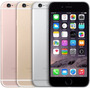 Apple Iphone 6s 16gb Refurbished 12x Sem Juros Garantia Nfe!