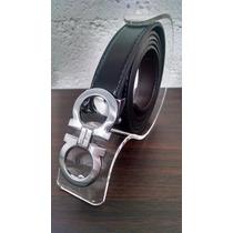 Cinturon Casual-vestir Dama